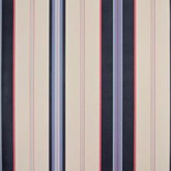 Classic Stripes - CT889064