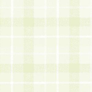 Catálogo – BAMBINOS - REF: 3329