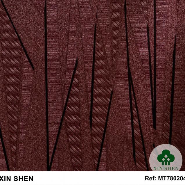 Catálogo- XIN SHEN -REF: MT780204