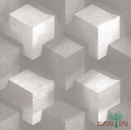 Papel de parede Stone age   - SN600401R
