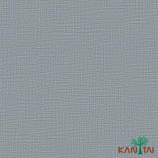 Catálogo- METROPOLIS 2 -REF: MT781405R