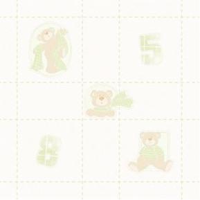 Catálogo – BAMBINOS - REF: 3330