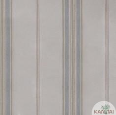Catálogo- GRACE -REF: GR921102
