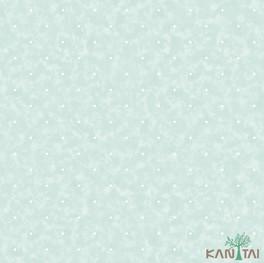 CATÁLOGO - HELLO KIDS - REF: HK224503R