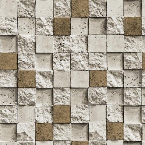 papel de parede - York   -  MU-22173