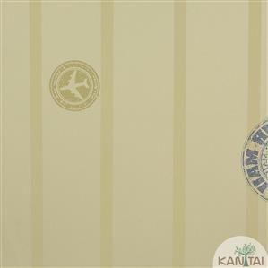 Catálogo – Beauty Wall - REF: GF083902