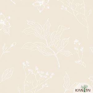 Catálogo – Yoyo – REF: YY222603K