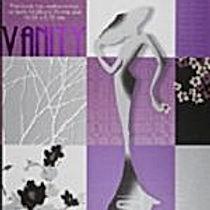 capas_sheirena_vinilicos_vanity-150x150.