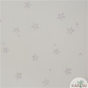 Catálogo – Beauty Wall - REF: GF084902