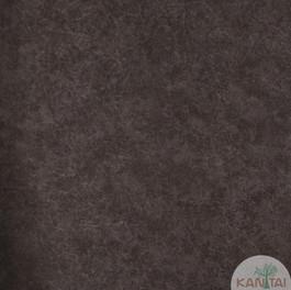 CATALOGO - RUBI - REF:  RU871207