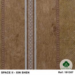 Catálogo- SPACE HOME II -REF: 191307