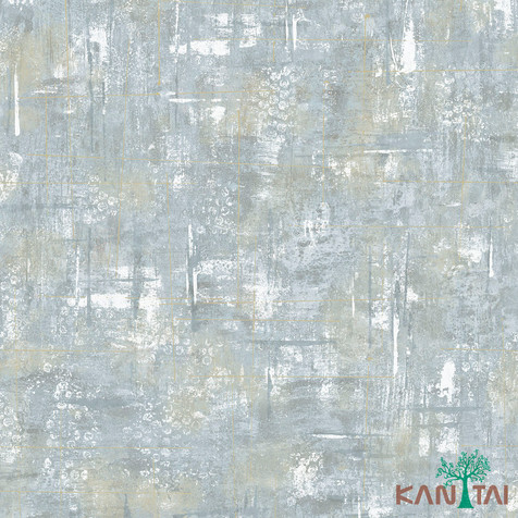 CATALOGO - Vision - REF: VI800905R