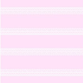 Catálogo – BAMBINOS - REF: 3336