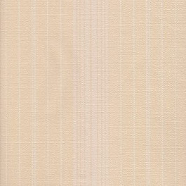 CATALOGO - BOBINEX HARMONIA - REF: 9140