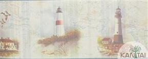 Catálogo – Beauty Wall - REF: GF073101B