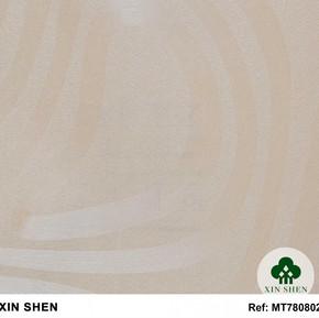 Catálogo- XIN SHEN -REF: MT780802