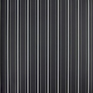 Classic Stripes - CT889056
