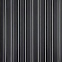 Classic Stripes - CT889056