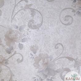CATALOGO - RUBI - REF:  RU890304
