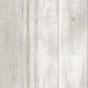 Catálogo - BOBINEX NATURAL -REF: 1424