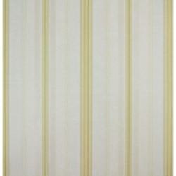 Classic Stripes - CT889087