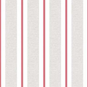 Catálogo – Renascer - REF: 6266