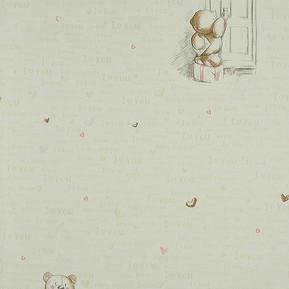 Catálogo–Olá Baby-REF: FA38402