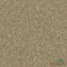 CATALOGO - Poet Chart 3 - REF: PT971006R