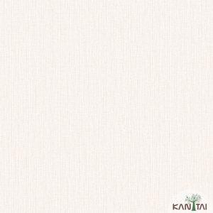 Catálogo – Yoyo – REF: YY222003R