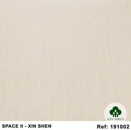 Catálogo- SPACE HOME II -REF: 191002