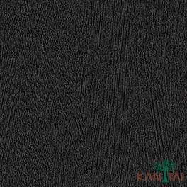 CATÁLOGO - ELEMENT 3 - REF: 3E303310R
