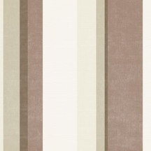 Catálogo-BOBINEX DIPLOMATA-REF: 3110