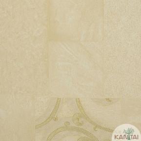 Catálogo- MODA EM CASA -REF: 7133