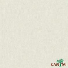 Catálogo- ELEGANCE 4 -REF: EL204201R