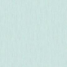 Catálogo-BOBINEX DIPLOMATA-REF: 3127