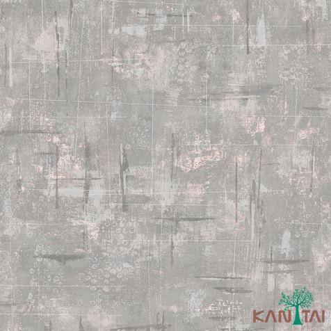 CATALOGO - Vision - REF: VI800906R