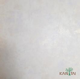 CATÁLOGO - ELEGANCE 2 - REF: EL201502R