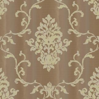 Catálogo- HOMELAND 3 -REF: HL055176R