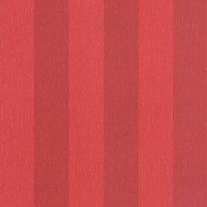 CATALOGO - BOBINEX HARMONIA - REF: 9144