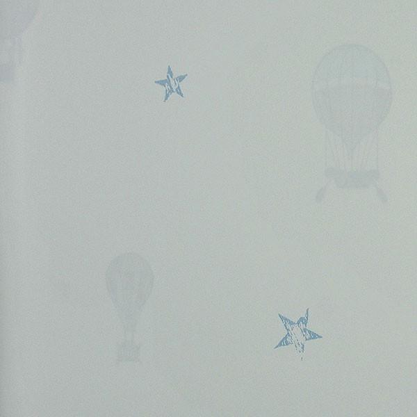 Catálogo–Olá Baby-REF: FA38102