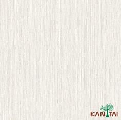 Catálogo- ELEGANCE 4 -REF: EL204503R