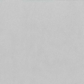 CATALOGO - HEXAGONE - REF_ AB000119
