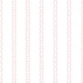 Catálogo – Renascer - REF: 6218