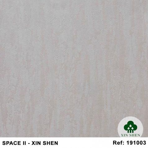 Catálogo- SPACE HOME II -REF: 191003