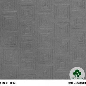 Catálogo- XIN SHEN -REF: BN630904