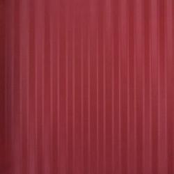Classic Stripes - CT889069