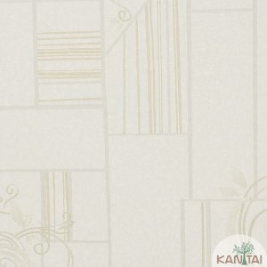 Catálogo- MODA EM CASA -REF: 7112