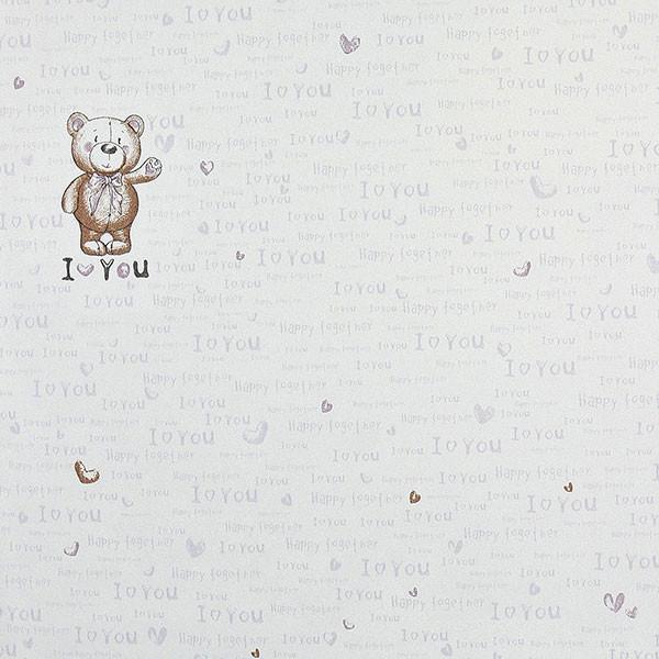 Catálogo–Olá Baby-REF: FA38404