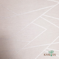 CATÁLOGO - ELEGANCE 2 - REF: EL201602R