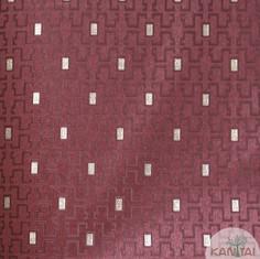 Catálogo- GRACE -REF: GR920905